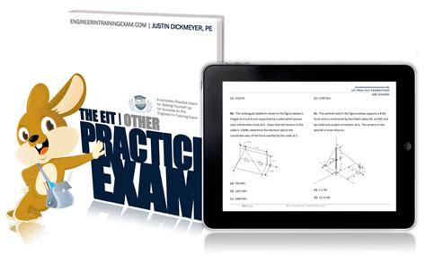 eit practice exam practice questions eite