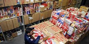 Magasin Pas De La Case : un douanier crou perpignan pour trafic de cigarettes avec andorre ~ Medecine-chirurgie-esthetiques.com Avis de Voitures
