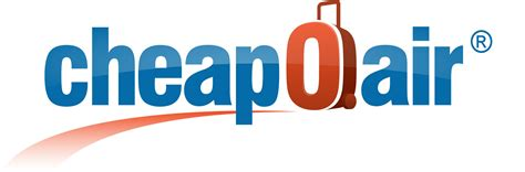 Cheap And Best Air Tickets Top 2 881 Reviews And Complaints About Cheapoair