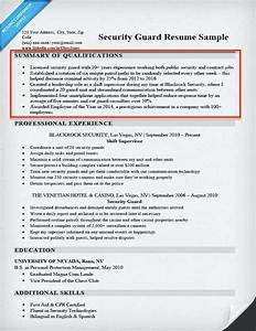qualifications for resume amplifiermountainorg With sample of skills and qualifications for a resume