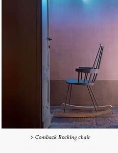 Luminaire Kartell : kartell made in design electronic ir sensor switch ~ Voncanada.com Idées de Décoration