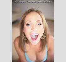 Paige From Amateur Allure Omega Babes