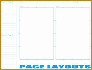 3 comic book page template psd fabtemplatez With comic book page template psd