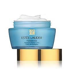 Estée Lauder - Skin care - Beauty | Debenhams