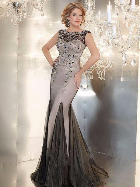designer mother  bride dresses
