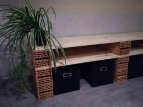 Planche Pour Bureau Bois by Bricolage De L Id 233 E 224 La R 233 Alisation Bureau Style