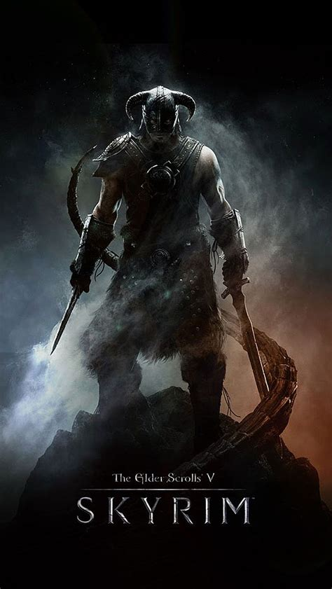 iphone  hd wallpapers video games wallpapers
