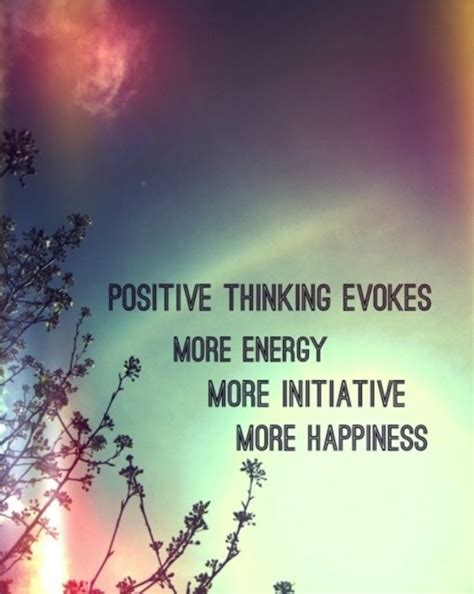 Positive Thinking Meme - positive thinking funny pictures quotes memes jokes