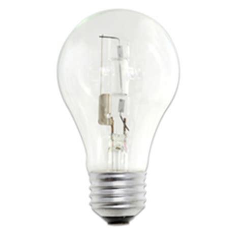 new energy efficient incandescent light bulbs tailored lighting inc introduces new energy efficient