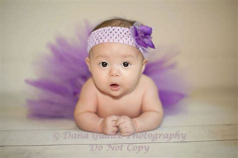 month picture ideas similar galleries  month baby