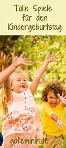Partyspiele Kindergeburtstag Ab 10 : die besten 25 ninjago einladungskarten ideen auf ~ Articles-book.com Haus und Dekorationen