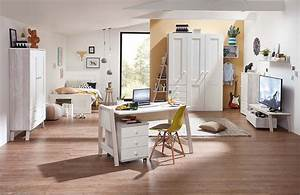 Nordisch Einrichten Online Shop : r hr jugendzimmer cottage wei m bel letz ihr online shop ~ Bigdaddyawards.com Haus und Dekorationen