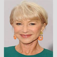 Very Short Hairstyles For Women Over 50  Short Hairstyles  Pinterest  Over 50, Hairstyles And