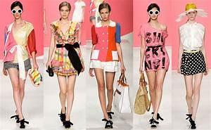 Lasciate la moda alla… moda! Privalia Blog