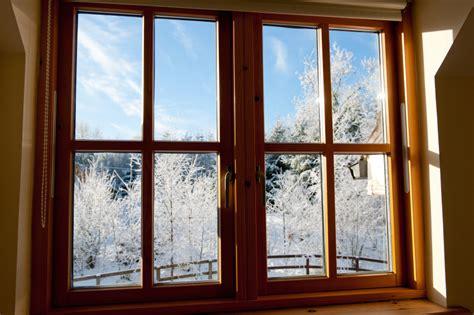 Holzfenster Vorteile Nachteile Und Kosten Im Ueberblick by Material F 252 R Fenster 187 Kosten Nutzen Rechnung