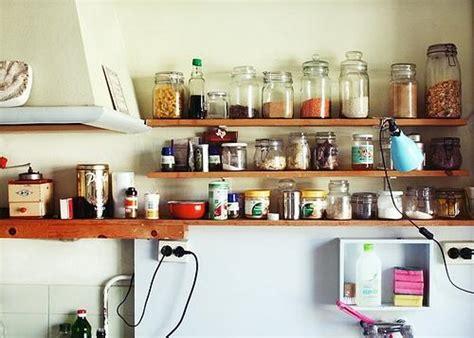organizar la cocina paperblog