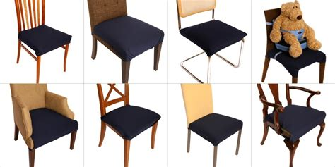 Slipcovers For Dining Chairs Uk by Smartseat Chair Protector Images And Banners For Media Use