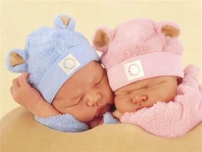 Sleeping Babies Wallpapers Backgrounds Sleep Twins Twin