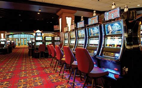 1000 images about prairie s edge casino resort on
