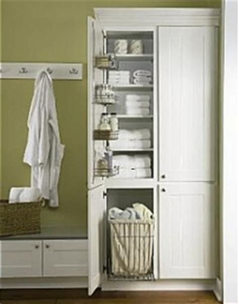 cabinets product review stand alone storage from