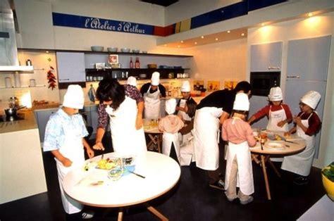 atelier cuisine mol馗ulaire bordeaux initiation gratuite 224 la cuisine mol 233 culaire le