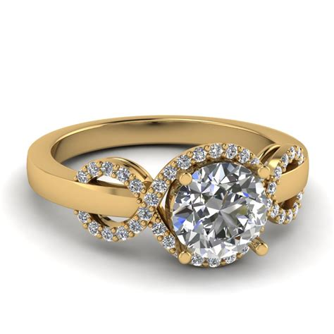 top 15 best selling engagement rings for women designed in