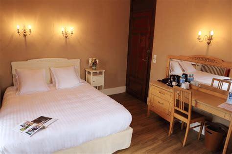 chambre standard chambre hotel villard de lans chambre grand confort