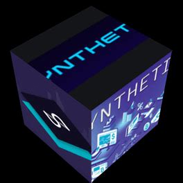 Litecoin, Ethereum Classic, Synthetix Price Movement ...