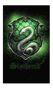 Slytherin Wallpapers Wallpapers Cave Desktop Background
