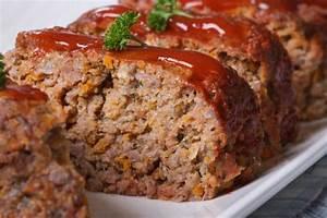 Cuisiner Pour La Semaine : 10 soupers pr parer d 39 avance pour la semaine ~ Dode.kayakingforconservation.com Idées de Décoration