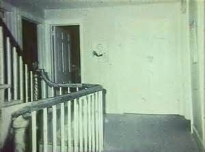11 Scariest REAL Ghost Photos