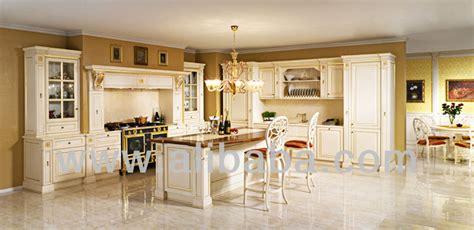 cuisines de luxe image gallery modele de cuisine