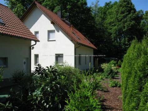 Haus Kaufen Leipzig Machern by G 252 Nstiges Haus Machern Homebooster