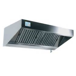 Kitchen Exhaust Fan Price In Dubai by Kitchen Exhaust Fan View Specifications Details Of