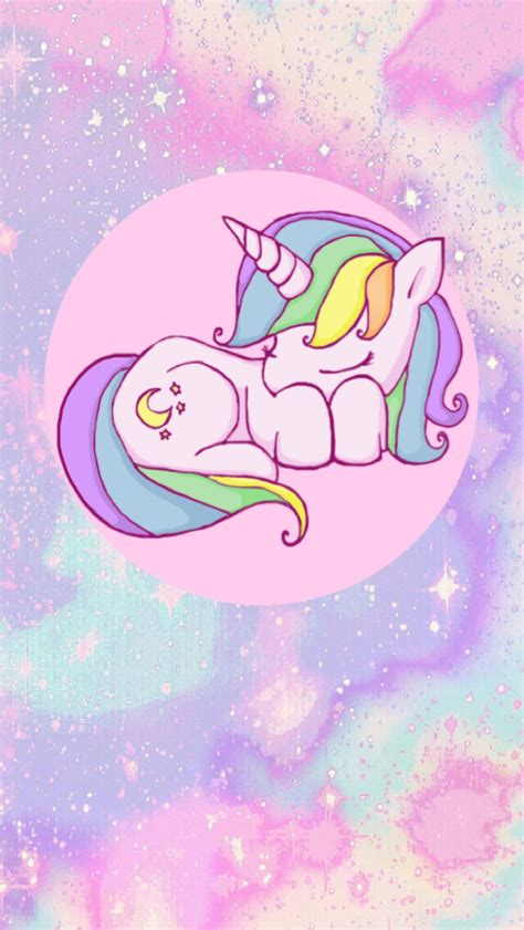 kawaii unicorn wallpaper  images