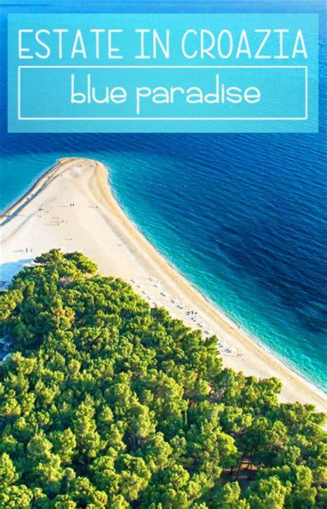 appartamenti per vacanze in croazia croazia mare vacanze hotel appartamenti villaggi