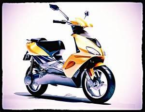 Permis Scooter 500 : assurance scooter 2 roues permis sorgues 84 assurance pour professionnels et particuliers ~ Medecine-chirurgie-esthetiques.com Avis de Voitures