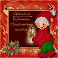 Grüße Zum 2 Advent Lustig : adventskarten ~ Haus.voiturepedia.club Haus und Dekorationen