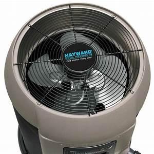 Hayward Hp50ta Pool Heat Pump