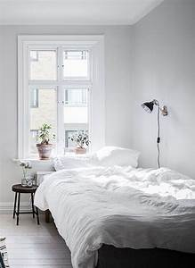 best 25 simple bedrooms ideas on pinterest simple With simple bed room wall decoration