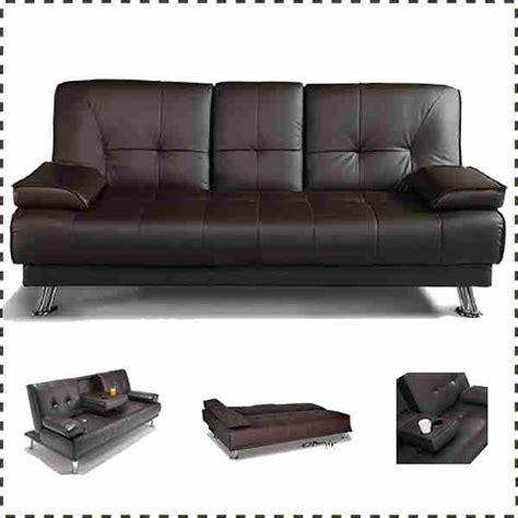 Cheap Two Seater Sofa by Cheap 2 Seater Leather Sofa Decor Ideasdecor Ideas