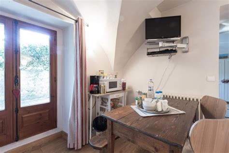 chambre d hote bourg st maurice chambre d 39 hôtes bed end breakfast du centre chambres d