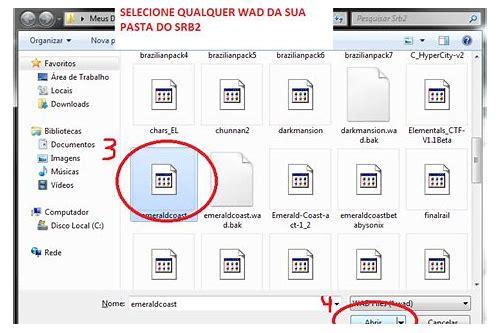 baixar de arquivos wad srb24
