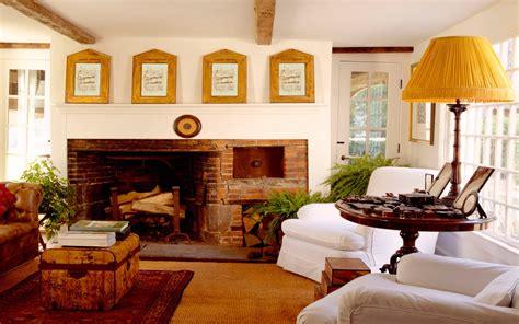 home interior design photos hd 21 amazing home interior design hd rbservis com