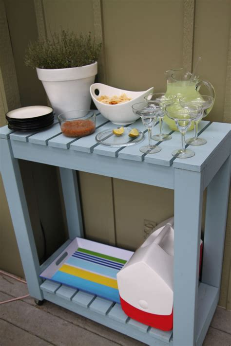 Easy Patio Diy by Easy Diy Patio Furniture Projects You Should Already Start