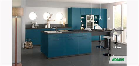 cuisine bleu canard bleu canard cuisine bleu canard mobalpa et bleu canard