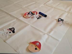 Piraten Deko Kinderzimmer : kinderzimmer deko selber machen kinderzimmer deko selber machen 55 ideen f r m dchen 43 ideen ~ Frokenaadalensverden.com Haus und Dekorationen