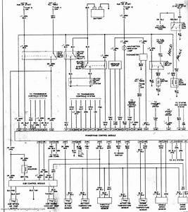 Wiring Diagram 2001 Dodge Diesel Truck