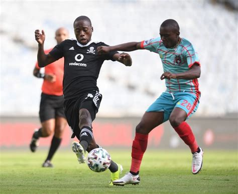 Once celebrated as the best soccer club of the entire continent, the orlando pirates in johannesburg are only a shadow of their former glory. Orlando Pirates Dls Kit 2021 : 対話 ドキュメンタリー 雪だるまを作る orlando ...