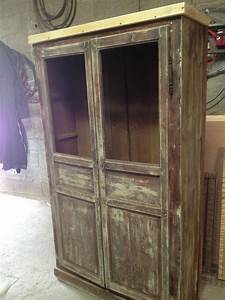 Armoire Ancienne Relooke Latest Tags Ancien Meuble